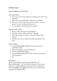 culture of essay hamlet essay prompts ap uxo resume short story essay example