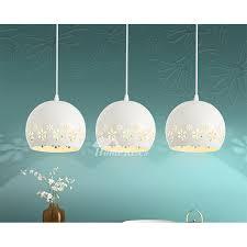 <b>LED Chandeliers Restaurant</b> Dining Room Pendant 3 <b>Lighting</b> ...