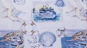 <b>Шепот</b> прибоя в Екатеринбурге — ваш морской стиль в ...
