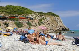 Gay naturist beaches in the uk
