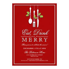 Making Party Invitations Online For Free Party Invitation Adult Christmas Invitations Online Free To Make