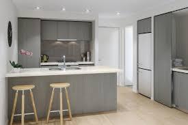 White Kitchen Idea Colour Schemes Interesting Design Ideas