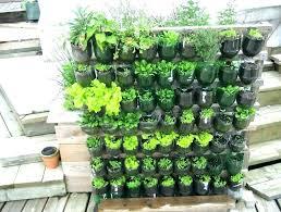container vegetable garden patio vegetable garden planters luxury collection patio vegetable garden containers container vegetable garden
