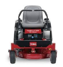 toro zero turn lawn mowers. toro zero turn lawn mowers u