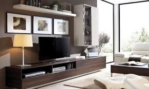 Customer Taste Lcd Unit Tv Cabinets Manufacturer Kolkata West Bengal. Living  Room ...
