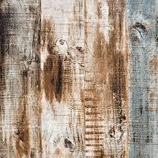 vintage wood wallpaper self