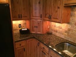 Tan Brown Granite Kitchen Baltic Brown Granite Tile Backsplash Home Decore Pinterest
