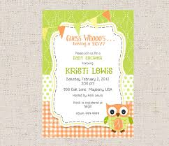 Rsvp Baby Shower - April.onthemarch.co