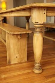 Kitchen Table Legs For Cheap Wooden Table Legs For Sale Archives Kitchen Table Gallery 2017