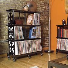 Can-Am LP Storage Cabinet