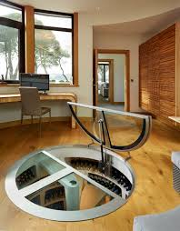 contemporary wine cellar by south west kitchen bath fixtures sapphire spaces