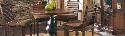 art dining room furniture. ART Furniture Art Dining Room