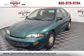 Cavalier » 2002 Chevrolet Cavalier Recalls - Old Chevy Photos ...