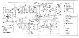 electrical schematic wiring diagram  schematic wiring diagram    electrical schematic wiring diagram