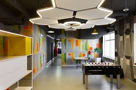 corporate office design ideas corporate lobby. Cool Small Offices Modern Office Design Concepts Lobby Ideas Corporate G