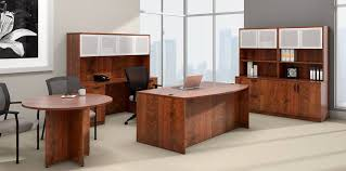 cheapest office desks. Perfect Desks Joeu0027s Discount Office Furnitureu0027s  Inside Cheapest Desks