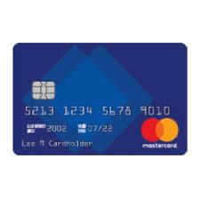 sam s club mastercard 45 bonus cash