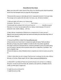 buy an argumentative essay structures