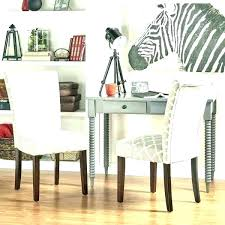 small upholstered kitchen chairs dining upholstery fabric for chair decorations baby shower table best kitch vinyl upholstery fabric for kitchen chairs