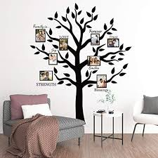 wall stickers for living rooms you ll