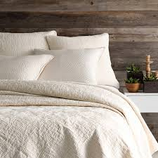 awesome ivory matelasse duvet cover for covers interior window set