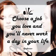 live your dream bee a professional makeup artist invest in your education sign up