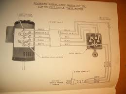 f s rockwell milling machine owner parts manual wiring diagram attached thumbnails