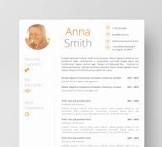 Free Resume Templates In Word Format Elegant Free Creative Resume