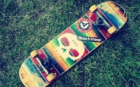 1920x1200 cool skateboard wallpaper 1024x768px skateboard wallpaper