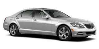 Mercedes revives the maybach marque with the new s600 and packs it to the gills with luxury. Amazon Com 2012 Mercedes Benz S600 Reviews Images And Specs Vehicles