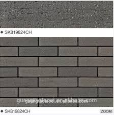 Small Picture Exterior Wall Tiles Designs Exterior Wall Tiles Designs Suppliers