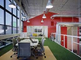 google office video. winsome google office in california video hindi headquarters clive wilkinson offices pictures