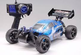 The Almost Complete Guide To Electric Rc Cars 10 Steps