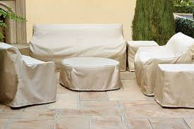 Charming Outdoor Sofa Cover With Store Patio For Incredible Home