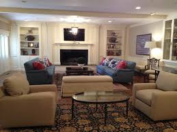 Interior House Design Living Room Sorority House Design Bycourtney Cutchall Cunningham Kappa Kappa