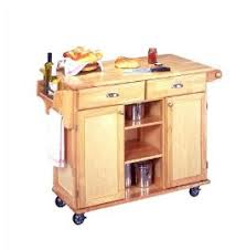 kitchen island cart. Wood-Kitchen-Islands-Carts-Napa Kitchen Island Cart