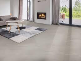 living room floor tiles design. Home Designs Living Room Floor Tiles Design