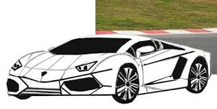 sport cars drawings. Wonderful Drawings How To Draw Sports Car On Sport Cars Drawings S