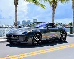 car dealership in miami fl