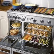 Image Consumer Reports Gas Range Oven And Cooktop Installation Best Buy Gas Cooktop Gas Range And Gas Oven Installation Atlanta Ga