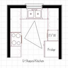 kitchen layout designer. best 25+ kitchen layouts ideas on pinterest | planning, islands and small backsplash layout designer e