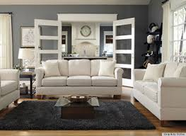 small scale furniture for apartments. thereu0027s an apartmentsized sofa for 1029 but we favor the slightly bigger u201cmidsizeu201d 1049 if you can swing it in your space scale is small furniture apartments t