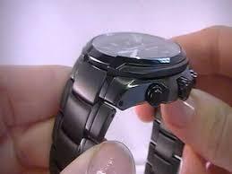 citizen men s eco drive titanium ca0265 59e citizen men s eco drive titanium ca0265 59e first class watches
