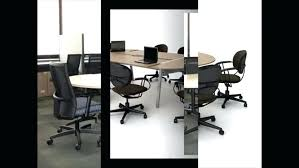 small office conference table large size of used conference table and chairs for chair sets set small office conference