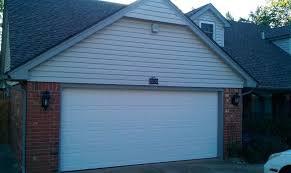 16 foot garage door replacement panels foot garage door foot garage door cost foot garage