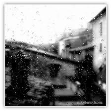 Risultati immagini per una giornata di pioggia