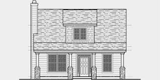 one and a half story floor plans fresh bungalow house plans 1 5 story house plans