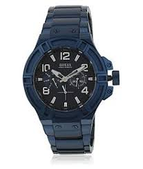 guess men s watches buy guess men s watches online at best prices quick view