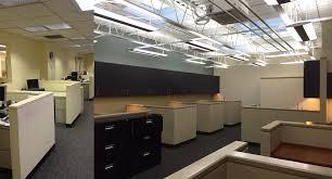 new lighting trends. Combine Energy Efficient Lighting \u0026 Natural Light New Trends
