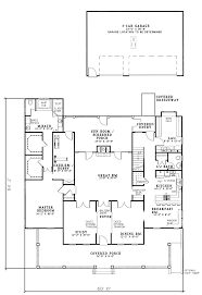 Prindable Plantation Home House Plans Southern Plantations And ...